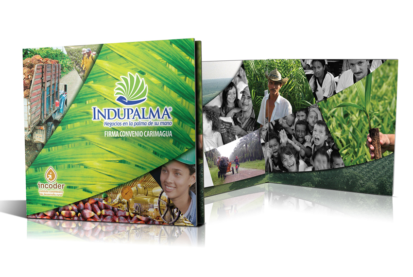 Indupalma